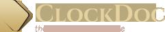 ClockDoc